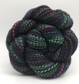 Spincycle Yarns Dyed In The Wool Ruination