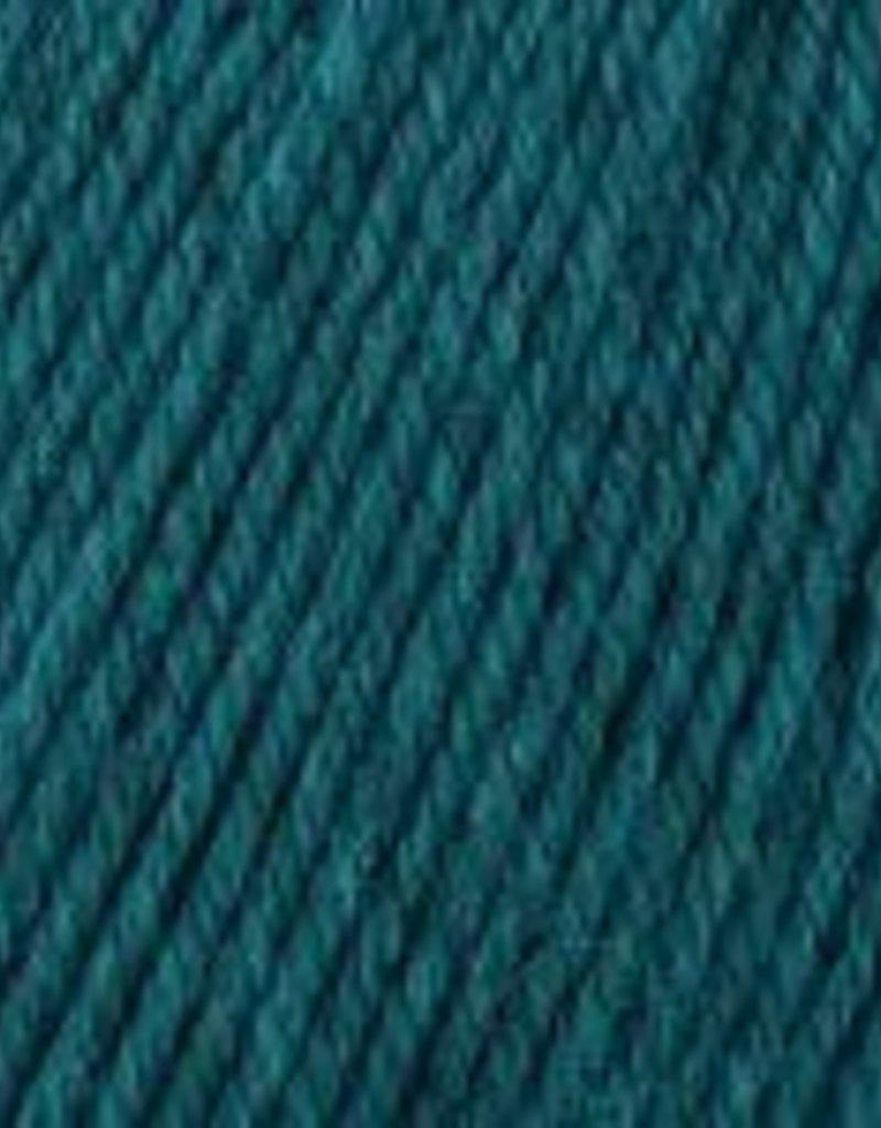 Universal Yarn Deluxe Worsted Superwash 753 Azure Heather