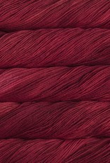 Malabrigo Sock Ravelry Red (SW 611)