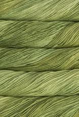 Malabrigo Sock Lettuce (SW 037)