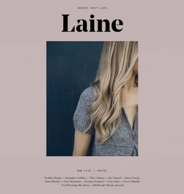 Laine Magazine #5