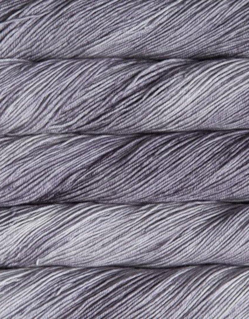 Malabrigo Sock Pearl (SW 036)
