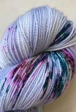 Sew Happy Jane Bouncy Fingering Lavendar Blues
