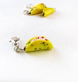 Little Bitty Delights Taco Progress Keeper