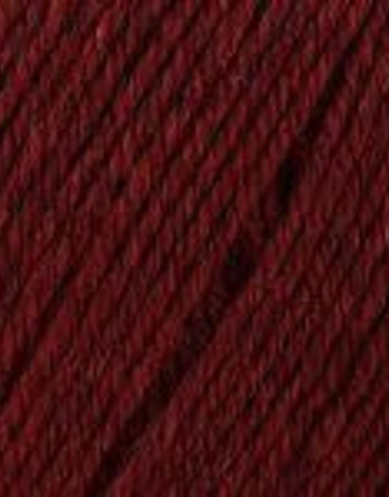 Universal Yarn Deluxe Worsted Superwash 751 Pomegranate Heather