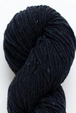 Brooklyn Tweed Quarry Lazulite