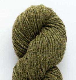 Brooklyn Tweed Quarry Sulphur
