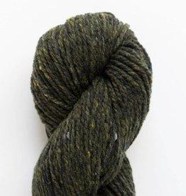 Brooklyn Tweed Shelter Artifact