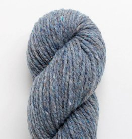 Brooklyn Tweed Loft Faded Quilt