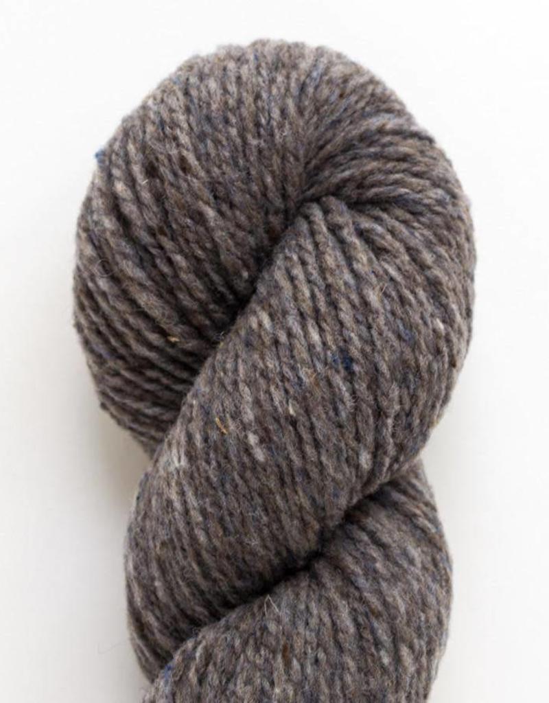 Brooklyn Tweed Loft Stormcloud