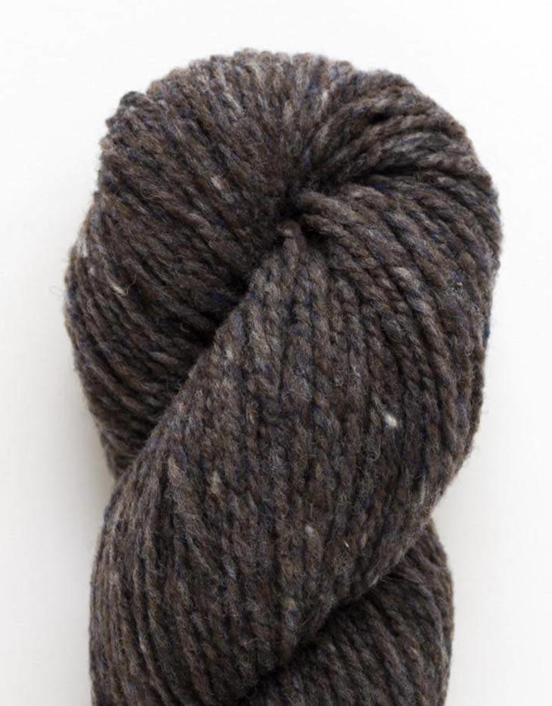 Brooklyn Tweed Loft Truffle Hunt