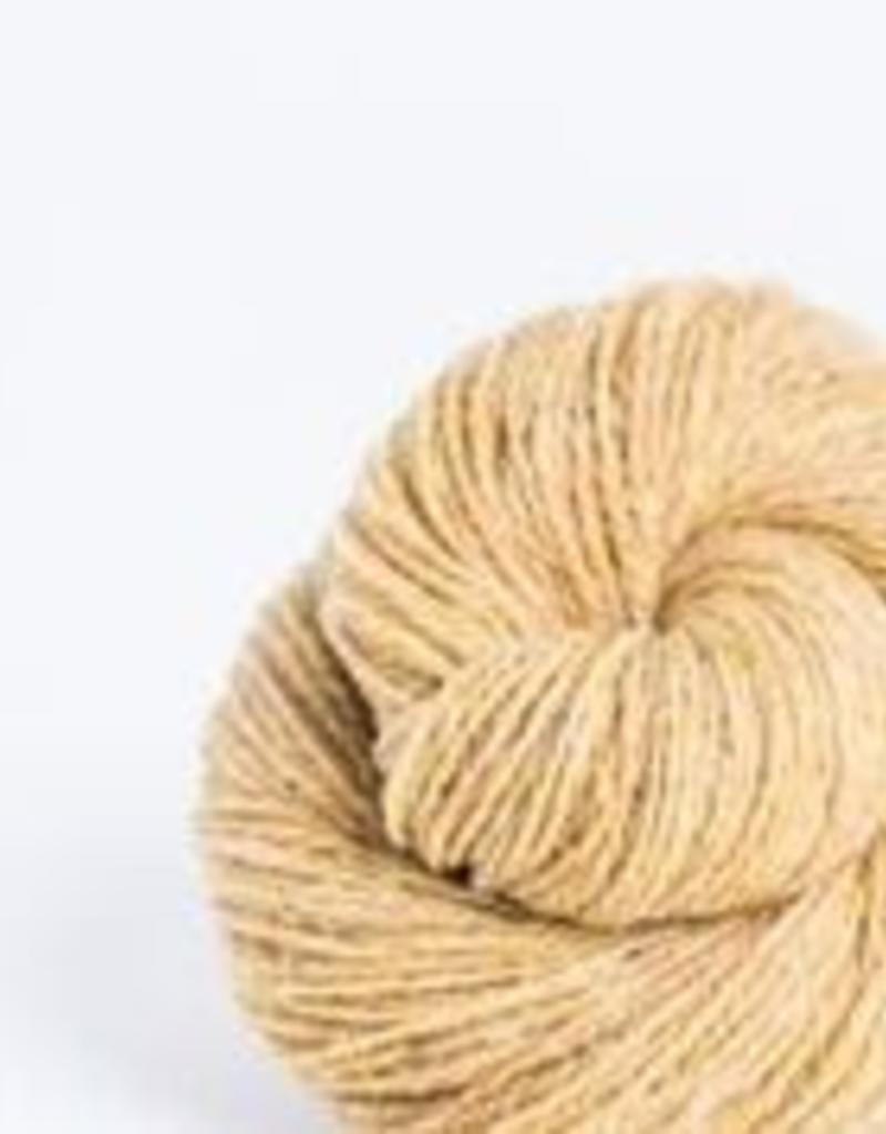 Brooklyn Tweed Loft Bale