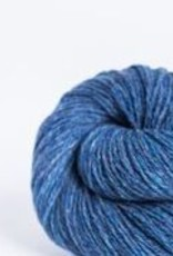 Brooklyn Tweed Loft Flannel