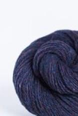 Brooklyn Tweed Loft Old World