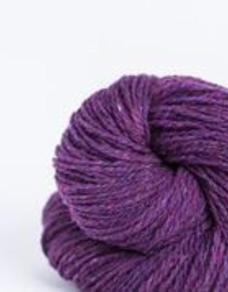 Brooklyn Tweed Loft Thistle