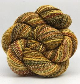 Spincycle Yarns Dyed in the Wool Salty Dog