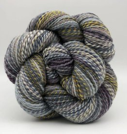Spincycle Yarns Dyed in the Wool Pick Your Poison