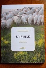 Mason-Dixon Knitting Field Guide no. 2 Fair Isle