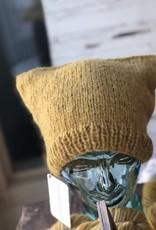 Beginner Hat Class (Hennepin Hat)