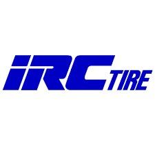 IRC TIRES IRC 700X23C JETTY RED FOLD
