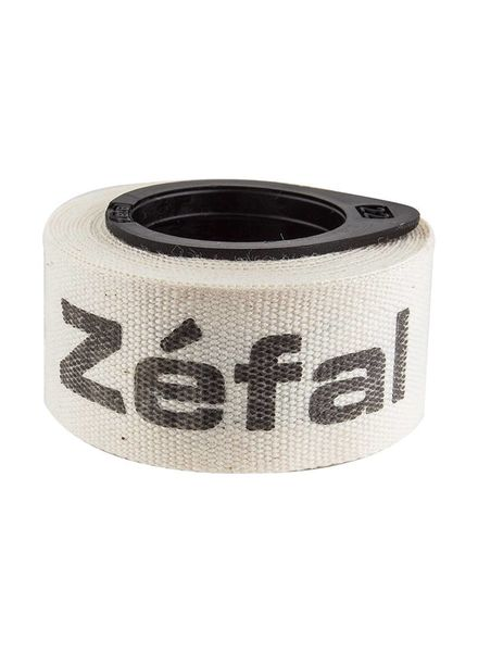 ZEFAL RIM TAPE ZEFAL 22mm