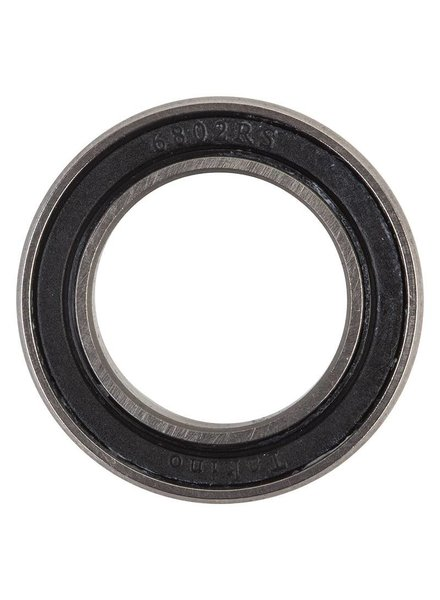 SUNLITE BEARING SUNLT CARTRIDGE 6802 15iX24oX5w