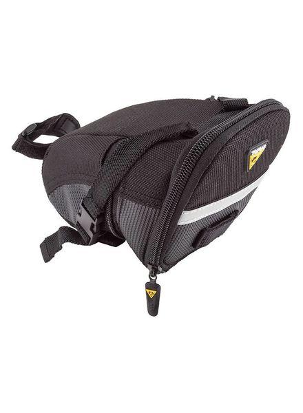 Topeak BAG TOPEAK WEDGE AERO  STRAP-ON MD