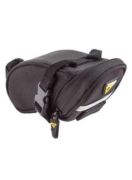 Topeak BAG TOPEAK WEDGE AERO  STRAP-ON MICRO