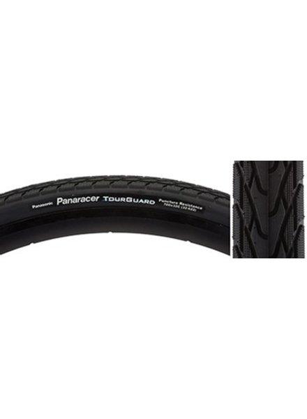 Panaracer NO LONGER STOCKING  TourGuardPlus W tire, 700 x 42c -