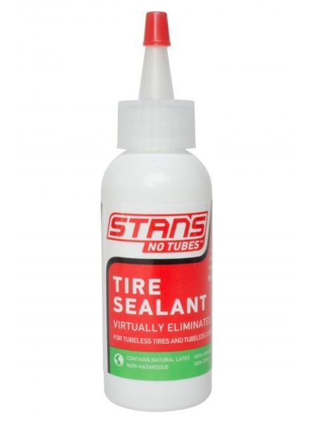 STANS STANS-SEALANT,-2OZ