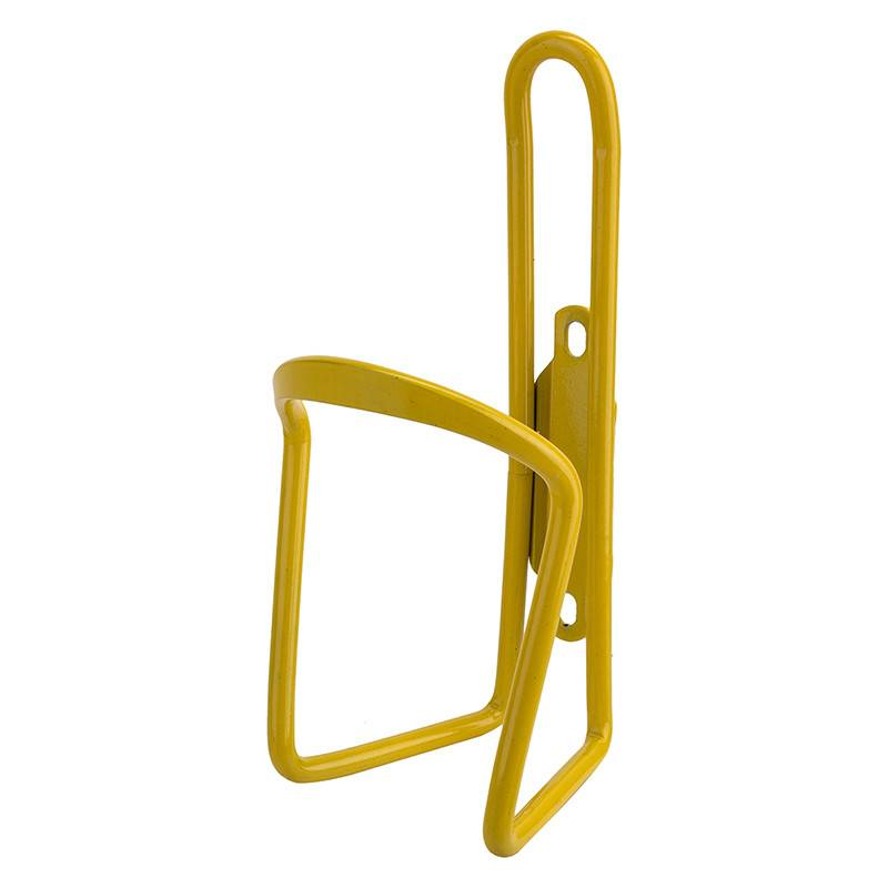 SUNLITE BOTTLE CAGE SUNLT ALY BULK YEL PC 6mm