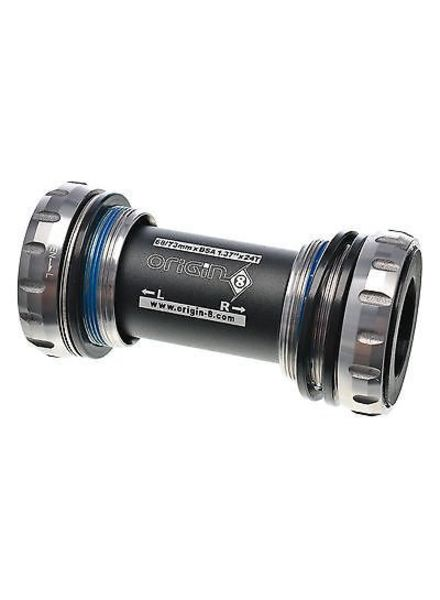 ORIGIN8 BOTTOM BRACKET OUTBOARD 68 103