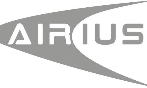 AIRIUS