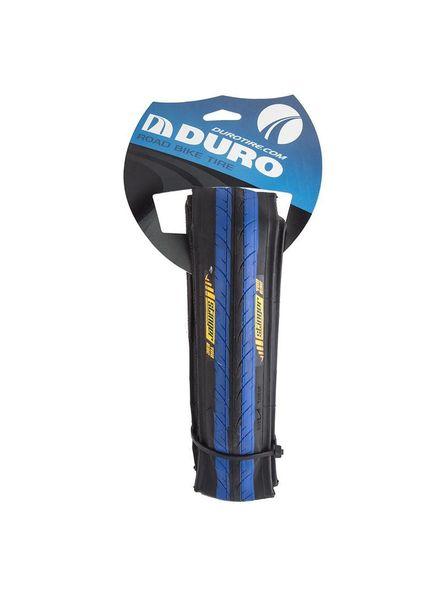 Duro TIRES DURO STINGER 700X23C DB7043 ARA 60