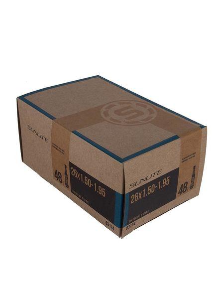 SUNLITE TUBES SUNLT 26x1.50-1.95 PV48/SMTH/RC