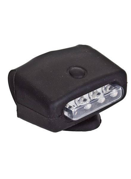 SUNLITE LIGHT SUNLT RR TL-L401 4-LED