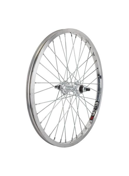 WHEEL MASTER WHL RR 20x1.75 406x18 SUN AT18 POL 36 WM