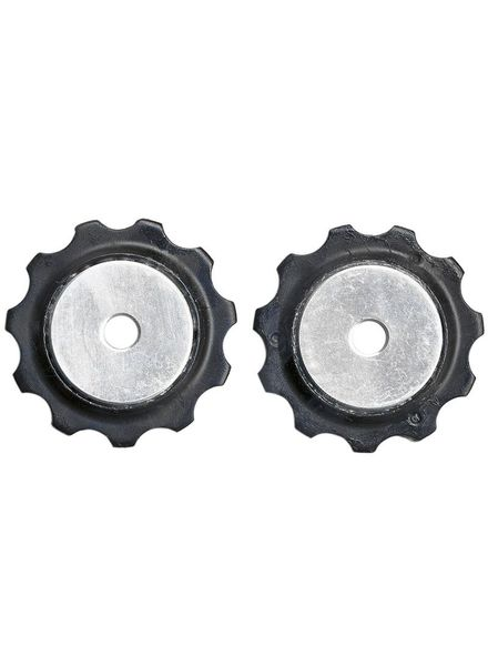 SRAM DER PART SRAM PULLEY X0-05-07/X9ss07-09/
