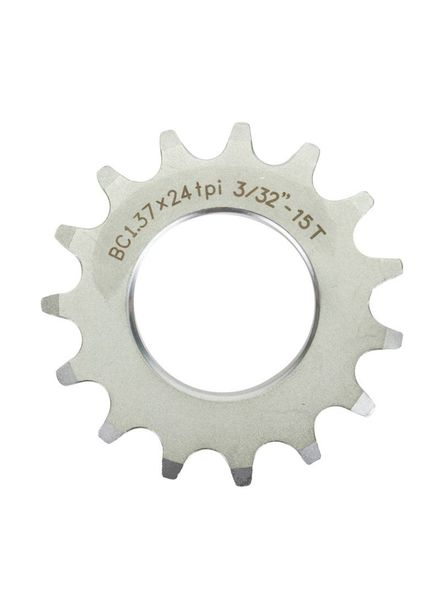 ORIGIN8 COG TRACK OR8 15Tx3/32