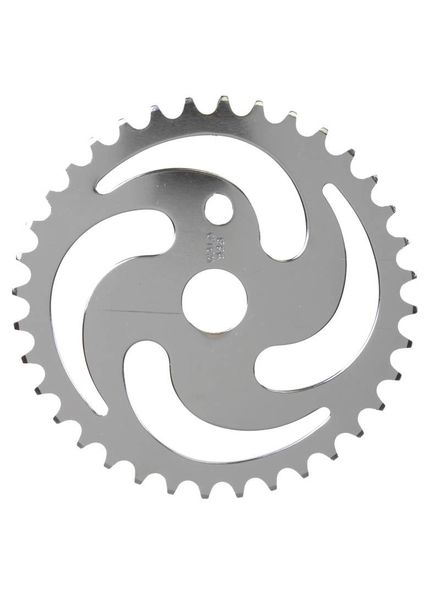 WALD CHAINRING 1pc WALD 36T CP-#536