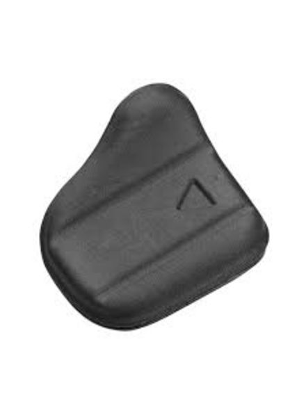 Profile Design F-19 Velcro Back Pad