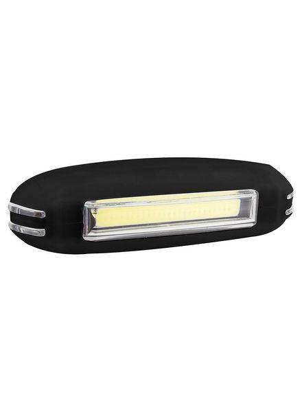 SUNLITE LIGHT SUNLT FT PHASER 35-LUMEN USB BK