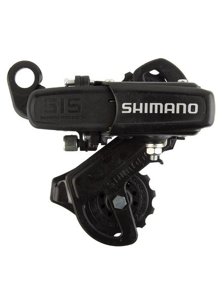 Shimano DER SHI RD-TZ306 7s DIRECT