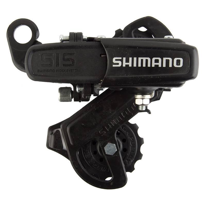 Shimano DER SHI RD-TZ306 7s DIRECT