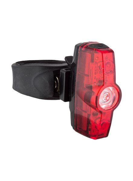 SUNLITE LIGHT SUNLT RR HIFI USB BK