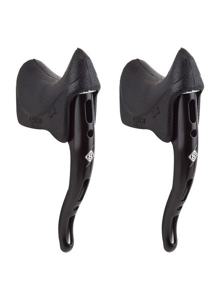 ORIGIN8 BRAKE LEVER OR8 RD UL8 BK/BK