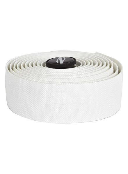 ZIPP TAPE & PLUGS ZIP S-COURSE CX WHT