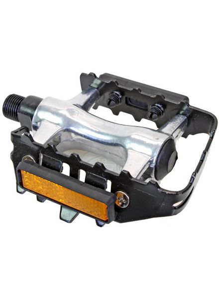 SUNLITE PEDALS SUNLT MTB ALY/ALY LOPRO 9/16