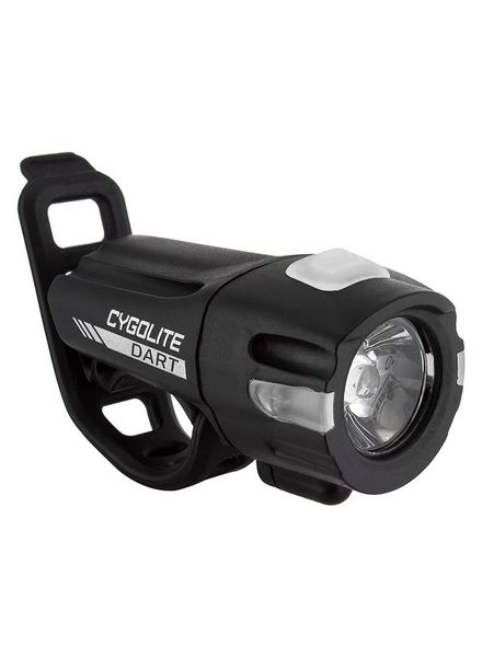 CST PREMIUM LIGHT CYGO DART 210 USB