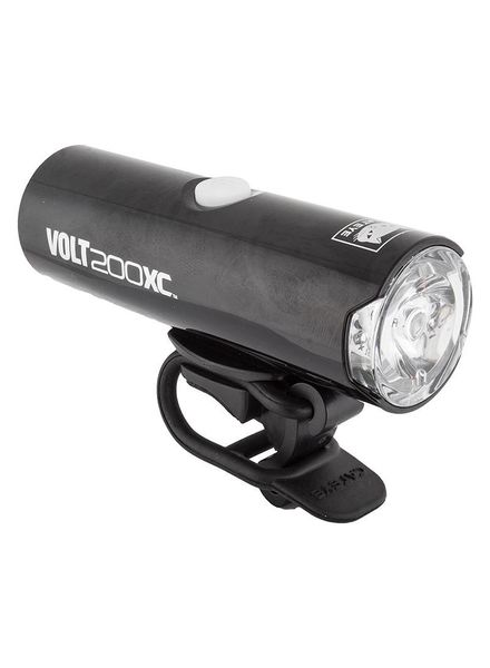 CATEYE LIGHT CATEYE HL-EL060RC VOLT 200XC USB B